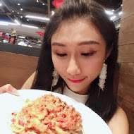 MiaCucina 義式蔬食料理(南西店)