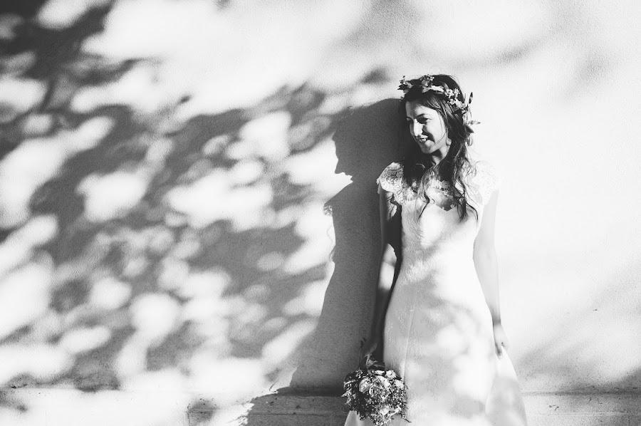 Wedding photographer Haitonic Liana (haitonic). Photo of 27.06.2014