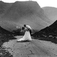 Wedding photographer Ethel Bartrán (EthelBartran). Photo of 01.09.2017