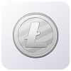 LTC Reward - Earn Free Litecoin