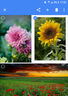 Secure Photo Viewer- screenshot thumbnail