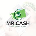 Mr Cash - مستر كاش icon