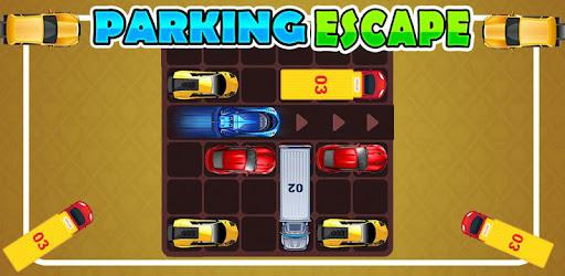 Parking Escape for PC