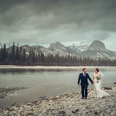 Wedding photographer Marcin Karpowicz (bdfkphotography). Photo of 13.03.2018