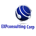 EXPconsulting Corporation icon