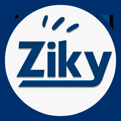 ZikySoft avatar image