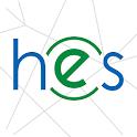 HealtheSteps icon