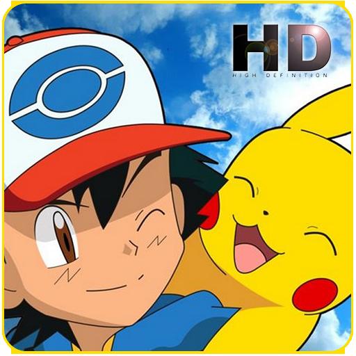 Best Pokemon Wallpaper HD
