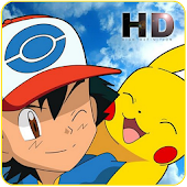 Tải Best Pokemon Wallpaper HD miễn phí