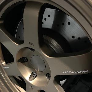 M3 セダン E90 VA40 M DCT drivelogicのカスタム事例画像 drum9ekさんの2020年01月19日22:31の投稿