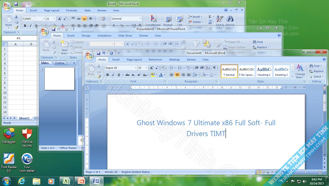office 2003 full crack cho win 7 64bit