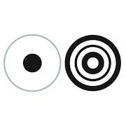 円  低い精度で自動的に生成された説明