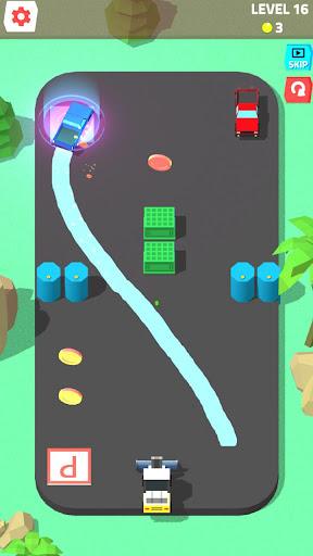 Park Mania android2mod screenshots 5