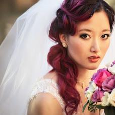 Wedding photographer Olga Klyaus (kasola). Photo of 09.05.2015