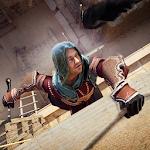 Ninja Samurai Assassin Hero III Shadow Egypt 1.1
