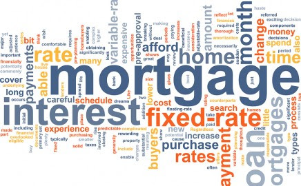 5 Things You Didn't Know About FHA Mortgage Rates