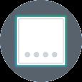 ソニーのAIホームゲートウェイ設定アプリ:かんたんスマートホーム icon