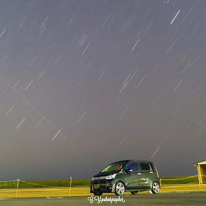 ステラ LA100Fのカスタム事例画像 G.Y.さんの2020年11月18日06:51の投稿