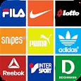 Top Sportswear Brands- Original icon