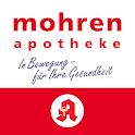 Mohren Apotheke icon