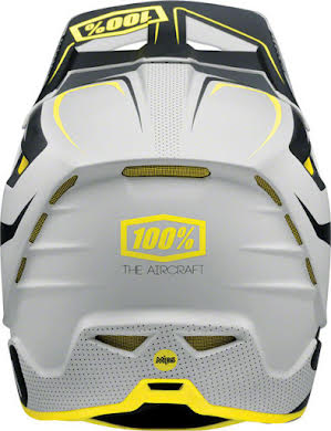 100% MY17 Aircraft MIPS Carbon Full-Face Helmet alternate image 34