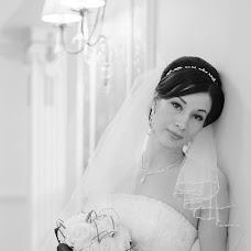Wedding photographer Ramil Yamaltdinov (Doctorper). Photo of 08.04.2016