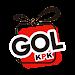 Gratifikasi OnLine (GOL) Icon