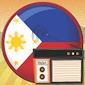 World Pinoy Radio Free icon