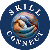 Skill Connect