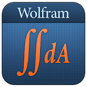 App Icon for Multivariable Calculus App App in Czech Republic Google Play Store