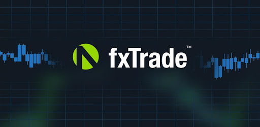 oanda fx trade app