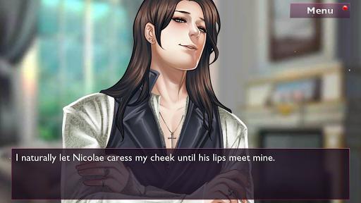 Is It Love? Nicolae - Fantasy 1.3.325 screenshots 20