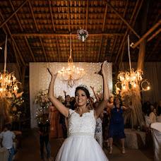 Fotógrafo de casamento Michel Macedo (macedo). Foto de 06.08.2019