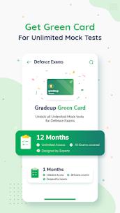 Gradeup App | Download Latest Gradeup Apk 8