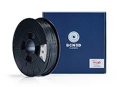 BCN3D Black PETG Filament - 2.85mm (2.3kg)