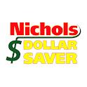 Nichols icon