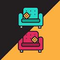 Infinite Differences icon