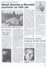 Photo: 1978-4 side 3