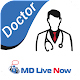 Download OnlineCare MdLive Doctor For PC Windows and Mac