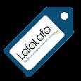 LafaLafa Free Cashback Coupons apk