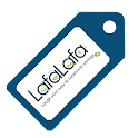 LafaLafa Free Cashback Coupons icon