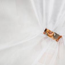 Wedding photographer Margarita Domarkova (MDomarkova). Photo of 08.06.2018