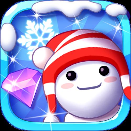 Ice Crush [Mod] 4.1.6 mod