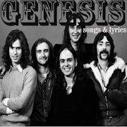 Genesis Band Songs