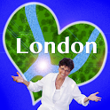 Heart of London Streamed icon