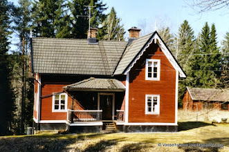 Photo: Strömbacka 6-2 2000