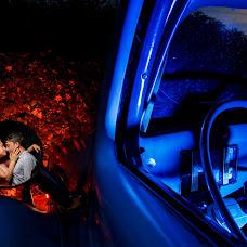 Wedding photographer Nicolas Molina (nicolasmolina). Photo of 18.09.2019