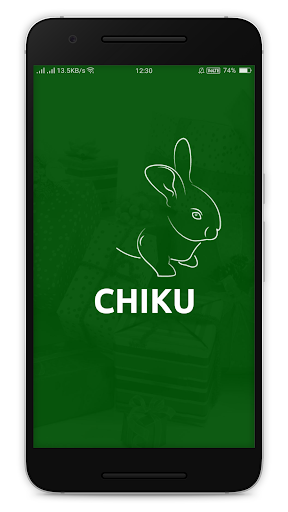 Chiku- Amazing offers and Free recharge app (apk) free
