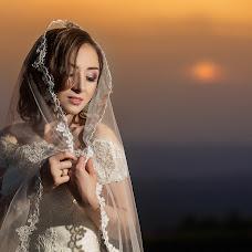Wedding photographer Andrei Salceanu (salceanu). Photo of 24.11.2016