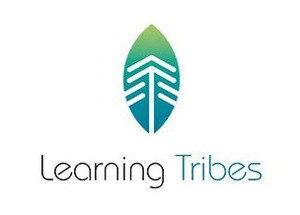 learning-tribesjpg
